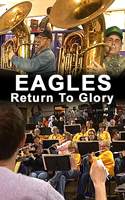 Eagles Return